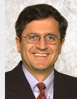 Image of Dr. Cohen