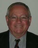 Image of Dr. Noble