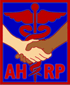 ahrp_logo.jpg