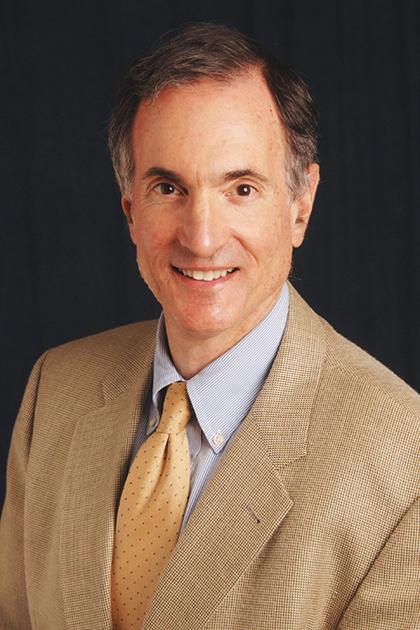 Dr. David Kahn
