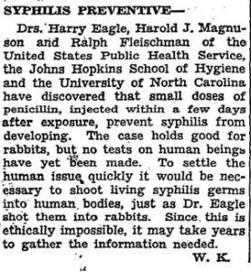 nyt_syphilis-news_clip_1947.jpg
