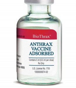 anthrax_vaccine_biothrax.jpg