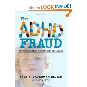 adhd_fraud.jpg