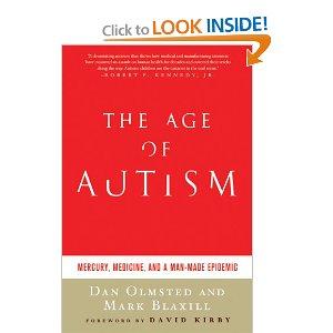 age_of_autism.jpg