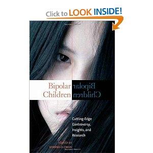bipolar_children.jpg
