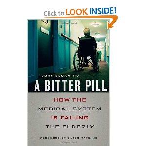 bitter_pill-medical_system_failing.jpg