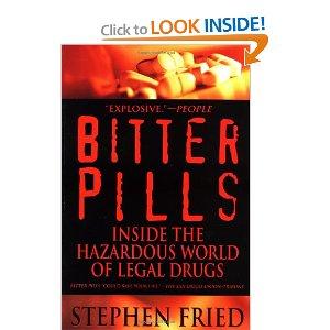 bitter_pills.jpg