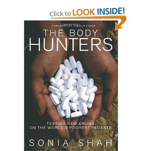 body_hunters.jpg