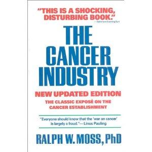 cancer_industry.jpg