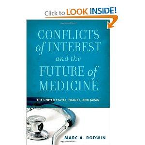 coi__the_future_of_medicine.jpg