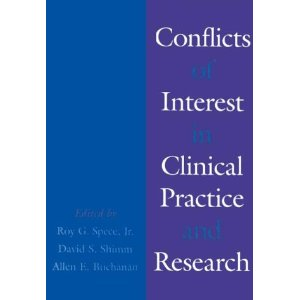 conflicts_of_interest_in_clinical_practice-research.jpg