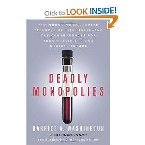 deadly_monopolies.jpg