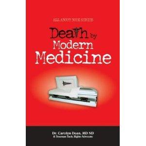 death_by_modern_medicine.jpg