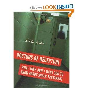 doctors_of_deception_shock_treatment.jpg
