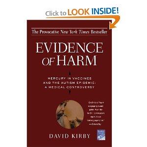 evidence_of_harm.jpg