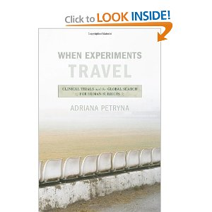 experiments_travel-global_search_human_subjects.jpg