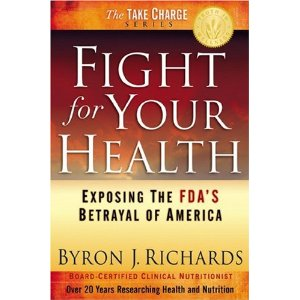 fight_for_your_health.jpg