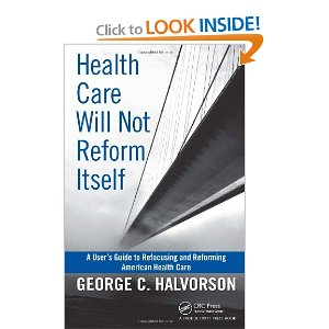 health_care_will_not_reform_itself.jpg