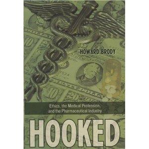 hooked-_ethics.jpg