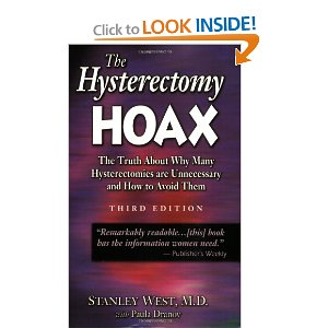 hysterectomy_hoax_why_many_hyst._are_unnecessary.jpg
