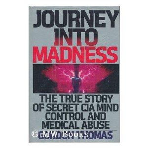 journey_into_madness_cia_mind_control.jpg