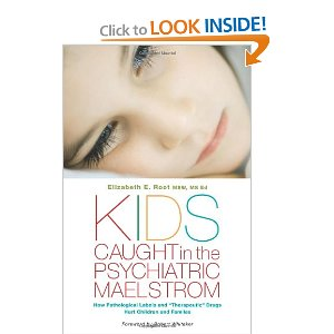 kids_caught_in_psych_maelstrom.jpg