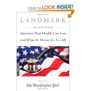 landmark_inside_story_of_americas_new_health_care_law.jpg