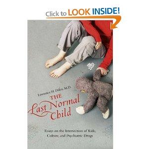 last_normal_child.jpg