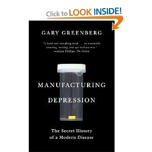 manufacturing_depression.jpg
