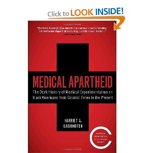 medical_apartheid.jpg