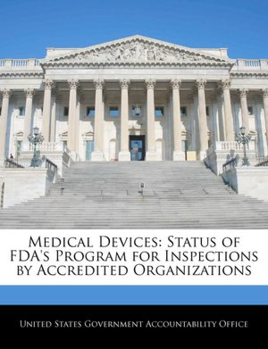 medical_devices--fda_inspections.jpg