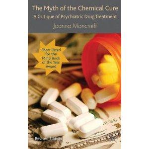 myth_of_chemical_cure.jpg