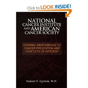 nci-acs_criminal_indifference_to_cancer_prevention__coi.jpg