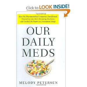 our_daily_meds.jpg