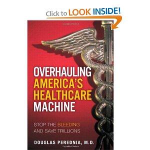 overhauling_americas_healthcare_machine.jpg