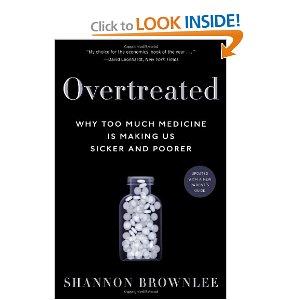 overtreated--too_much_meds_make_us_sicker-poorer.jpg