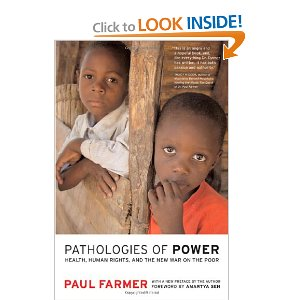 pathologies_of_power.jpg