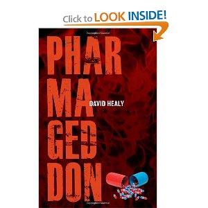 pharmageddon.jpg
