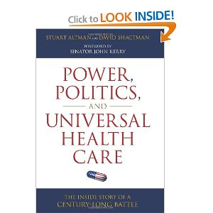 power_politics_and_universal_health_care.jpg