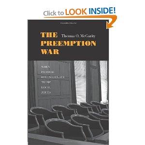 preemptive_wars.jpg