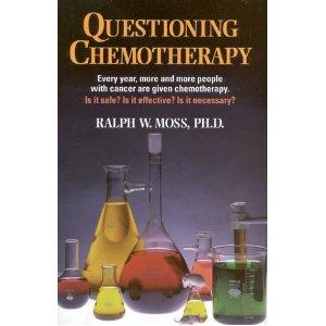 questioning_chemotherapy.jpg