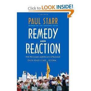 remedy_and_reaction.jpg