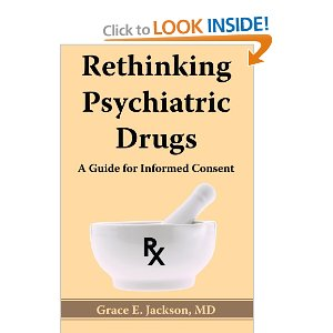 rethinking_psych_drugs.jpg