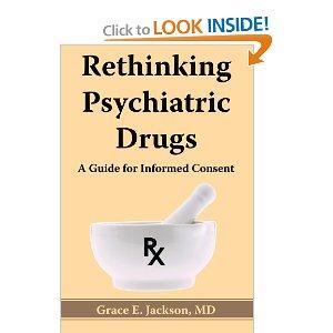 rethinking_psych_drugs.jpg