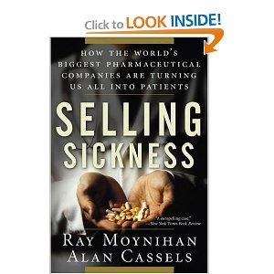 selling_sickness.jpg