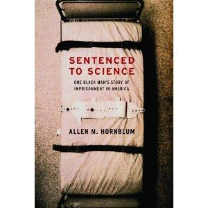 sentenced_to_science.jpg