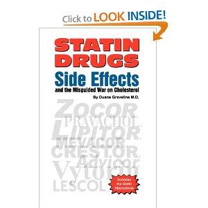 statin_drugs_side_effects.jpg