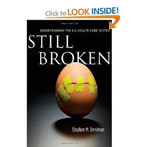 stilll_broken.jpg