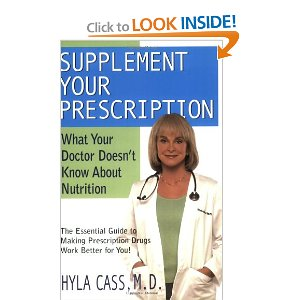 supplement_your_rx-what_your_doctor_doesnt_know_re-nutrition.jpg