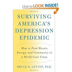 surviving_americas_depression_epidemic.jpg